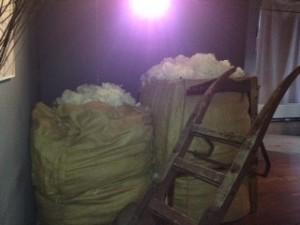 visite musée laine (7)